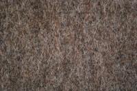 Fabric_Texture_0058