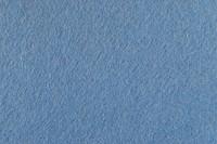 Fabric_Texture_0066