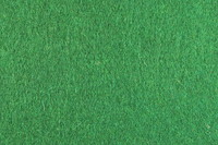 Fabric_Texture_0052