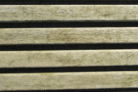 Deck_Texture_0007