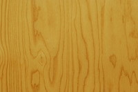 Plank_Texture_0011