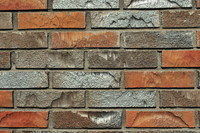 Wall_Texture_0049
