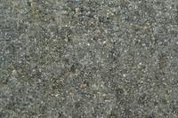 Concrete_Texture_0010