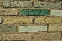 Wall_Texture_0047