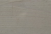 Plank_Texture_0003