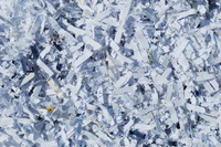 Shredded Paper_0002
