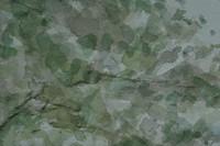 Aquarelle_Texture_0005