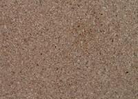 Cork_Texture_0003