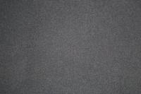 Fabric_Texture_0103