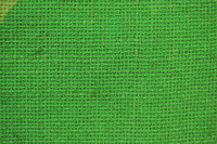 Fabric_Texture_0102