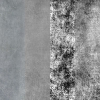 Dirty Wall Shader_0005