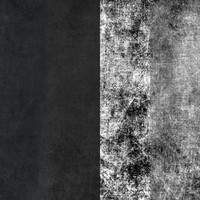Dirty Wall Shader_0008