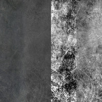 Dirty Wall Shader_0018