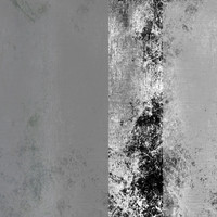 Dirty Wall Shader_0021