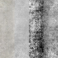 Dirty Wall Shader_0025