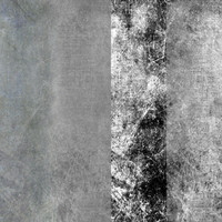 Dirty Wall Shader_0039