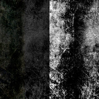 Dirty Wall Shader_0048