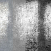 Dirty Wall Shader_030