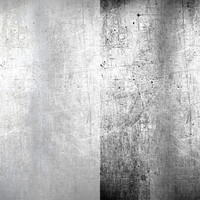 Dirty Wall Shader_037