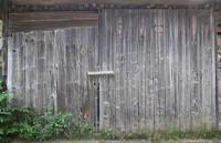 Door_064_4K.jpg