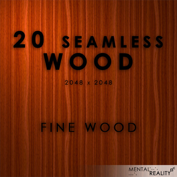 FineWood_Cover.jpg