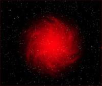 Star Galaxy System