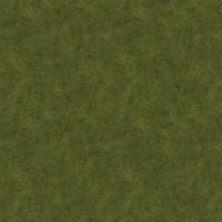 Grass_002 sc