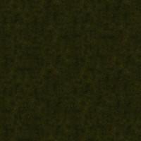 Grass_006 sc
