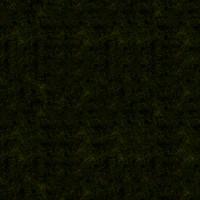 Grass_012 sc