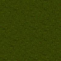 Grass_025 sc
