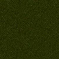 Grass_028 sc