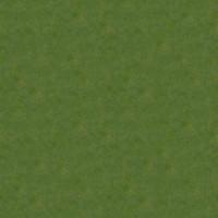 Grass_035 sc