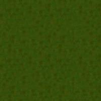 Grass_038 sc