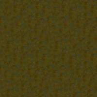 Grass_045 sc