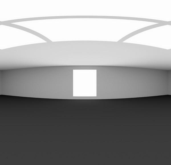 HDR-Interior-01-JPG-8-BIT-PREVIEW-2.jpg