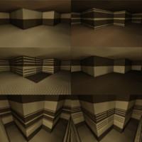 Room_Textures