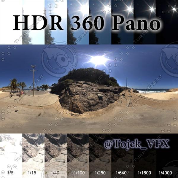 Rio_ocean_beach_park7_icon.jpg