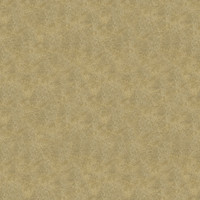 Sand_006 sc