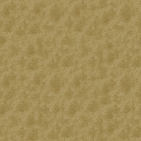 Sand_009 sc