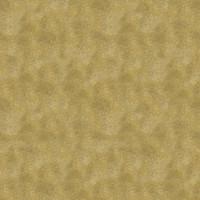 Sand_016 sc