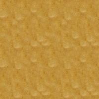 Sand_022 sc