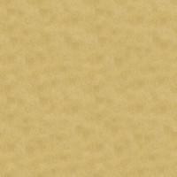 Sand_026 sc