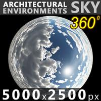 Sky 360 Day 004 5000x2500