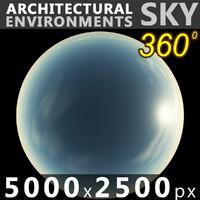 Sky 360 Day 010 5000x2500