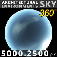 Sky 360 Day 012 5000x2500