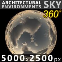 Sky 360 Day 023 5000x2500