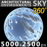 Sky 360 Day 046 5000x2500