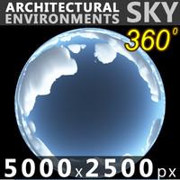 Sky 360 Day 109 5000x2500