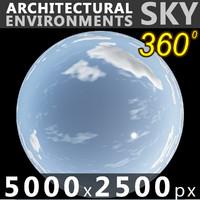 Sky 360 Day 120 5000x2500