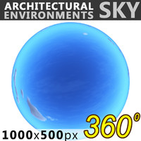 Sky 360 Day 138 1000x500